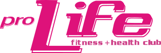proLife Fitness & Health Club